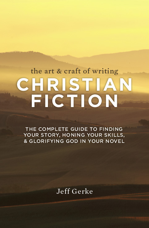 fiction writing tips Young adult fiction is one of the most commonly read categories of fiction around  despite its namesake, which implies writing exclusive to a particular age group.