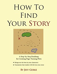 How to find an author to write my story